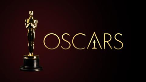 Is the Oscars Making Progress?