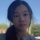 Milena Nguyen.JPG