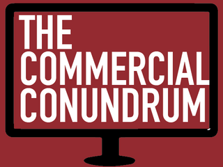 The Commercial Conundrum