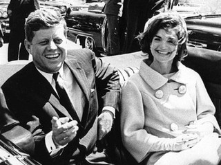 JFK Assassination Files: Beyond the Murder