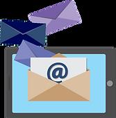 Mail List