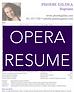 Opera Res.png