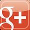 google-google-plus-logo-8ABA7B7012-seekl