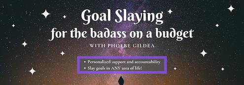 Goal Slaying.png