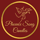 Phoenix Song logo.png