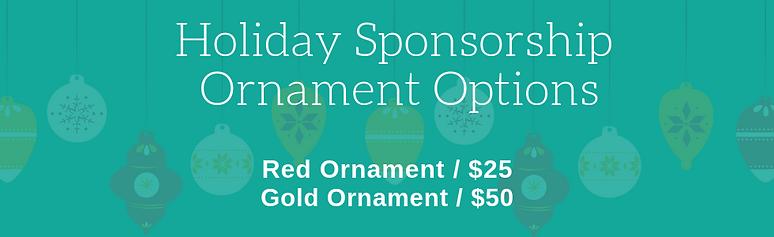Holiday Sponsorship Ornaments (1).png