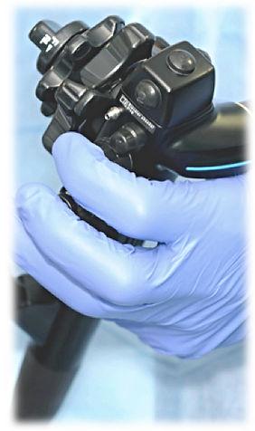 gastroenterologie-endoscopie