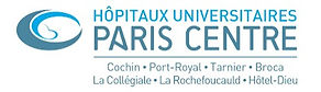 logo paris centre.jpg