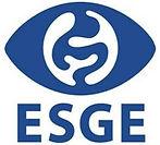 Société européenne d'endoscopie digestive