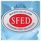 Société Française d'endoscopie digestive