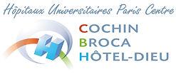 hopital cochin APHP paris centre