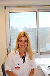 gastroenterologue-cochin-paris-abitbol