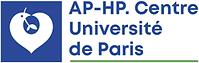 AP-HP_Centre_Université_de_Paris_logo_20