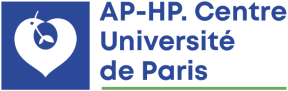 AP-HP_Centre_Université_de_Paris_logo_20