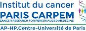 Logo Carpem.jpg