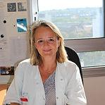 gastroenterologue-cochin-paris-brezault