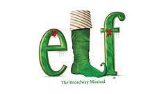 Elf-Logo-Website.jpg