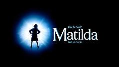 Matilda-Web-Logo-Black-Background.jpg