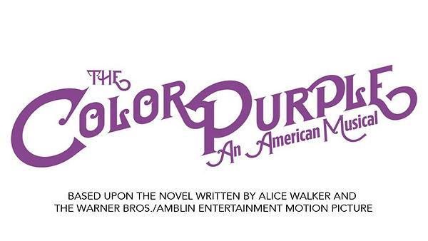 Color-Purple-Logo-Website.jpg