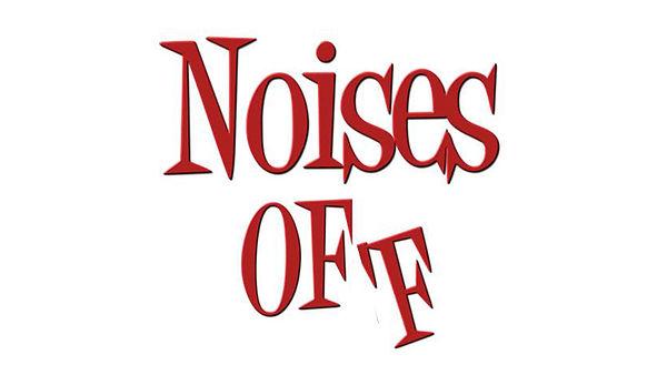 Noises-Off-Logo-Website.jpg