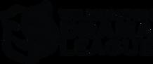 WDL Logo 2020.png