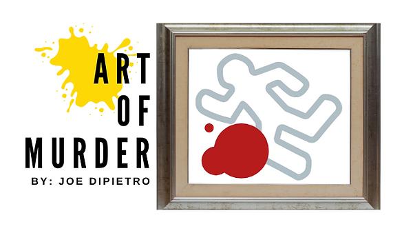 Art of Murder--Revised-Logo--667x376.png