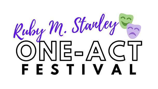 Ruby M. Stanley - One Act Logo Website 2021.png