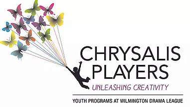 Chrysalis Players_cmyk_LOGO.webp
