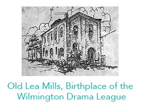 Old-Lea-Mills-Building-w-Caption.png