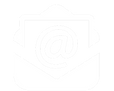 emailicon-white.png