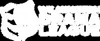 WDL Logo 2020 (Rev).png