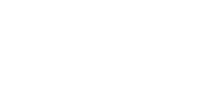 WDL Logo 2020 (Rev)--197x82.png