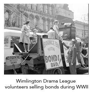 volunteer-war-time-bonds.jpg