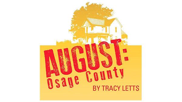 August-Osage-County-Logo-Website.jpg