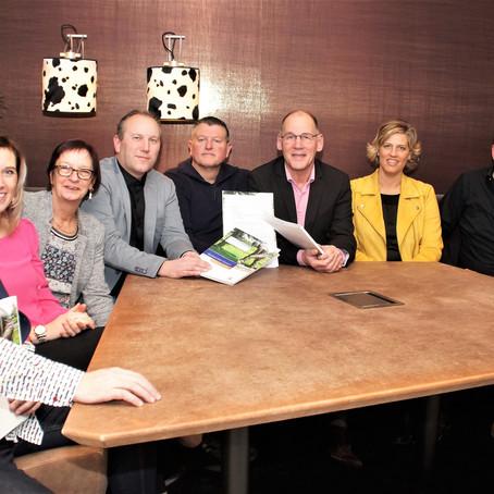 Rabobank drie jaar sponsor van de vier Westfriese kortebaandraverijen