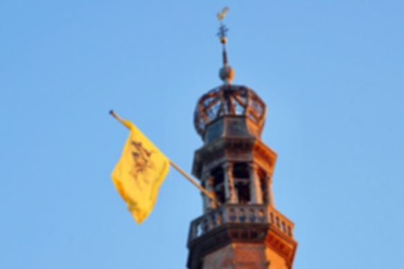Image vlag.jpg