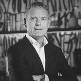 Hans Nipshagen