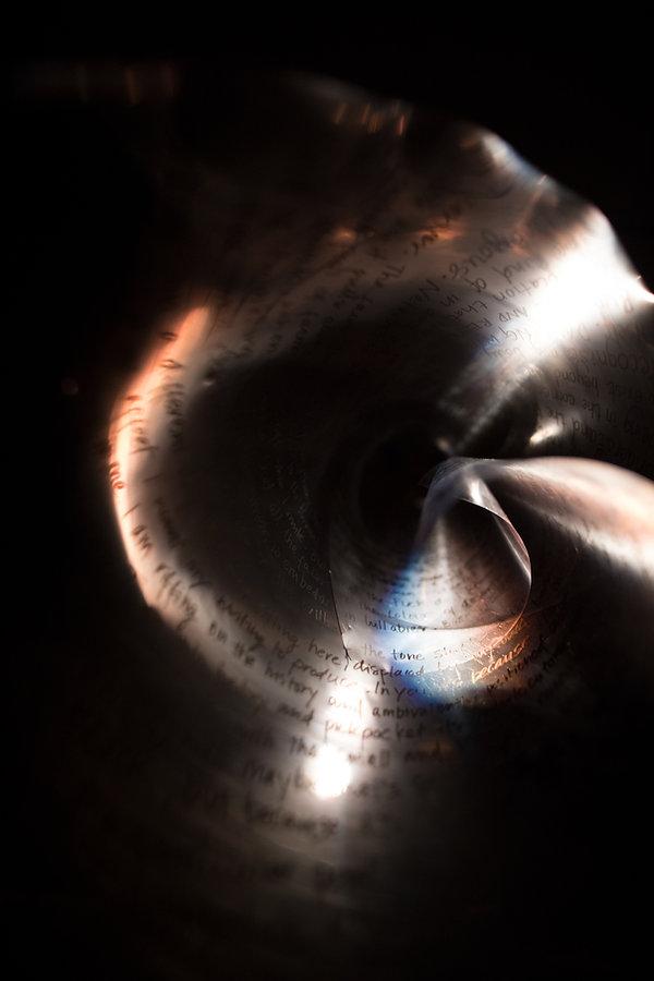 Black (W)Hole.jpg