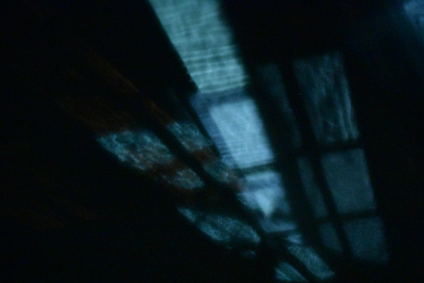 Blue Room 4.JPG