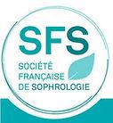 logo SFS.jpg