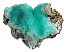 turquoise pierre transparence.png