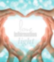 image coeur reconnexion.jpg