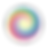 spirale soleil 1.png