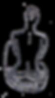 femme logo transparent.png