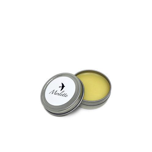"""""""Citrus"""" Solid perfume, 15 g."""