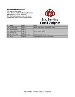 Peter & The Starcatcher Sound Cue List Sheet2.jpg