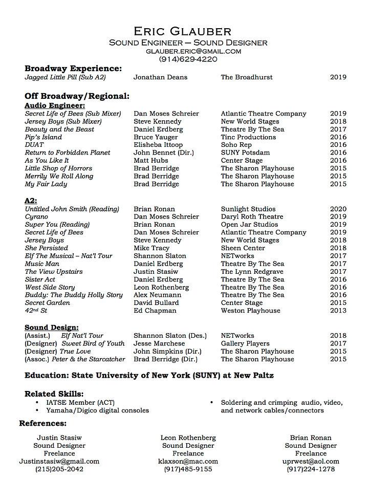 Eric Glauber Sound Resume.jpg