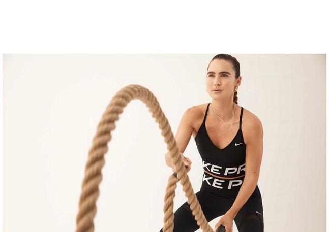 Nike steath2.jpeg