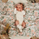 Thumbnail: Wattle Organic Muslin Wrap