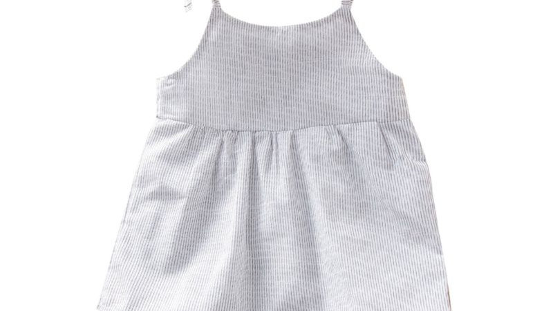 Ardito Baby Lily Romper
